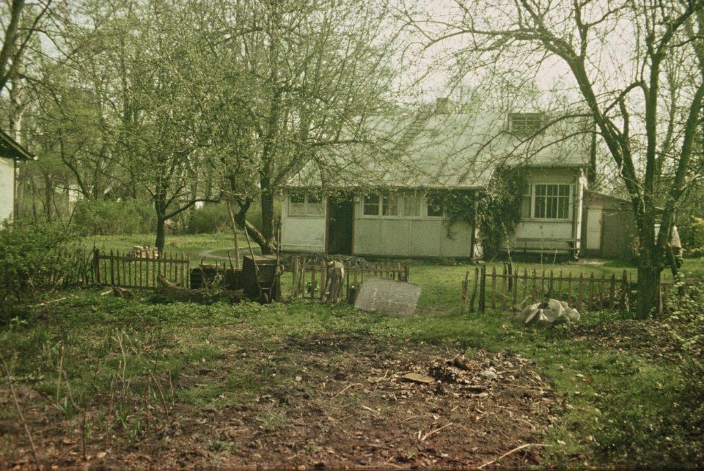 źródło: http://domkifinskie.etnograficzna.pl/#jazdow-3-5